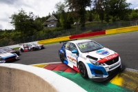 2019-2019 Spa-Francorchamps Race 2---2019 EUR Spa R2, 112 Jimmy Clairet_1